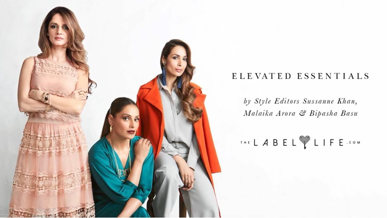 The Label Life Kolkata / Calcutta | mallsmarket.com
