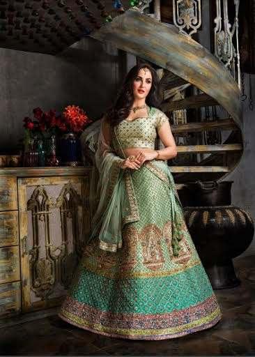 designer manoj agarrwal brings in his festive collection news