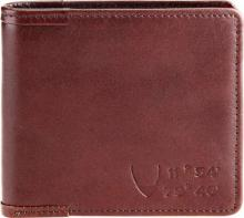 HIDESIGN 245-010 wallet