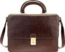 HIDESIGN Elton Classic Briefcase