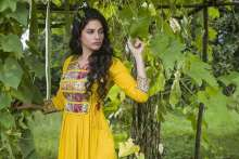 Jashn unveils its new collection 'Made with Love'