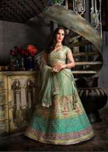 Designer 'Manoj Agarrwal' brings its festive Collection